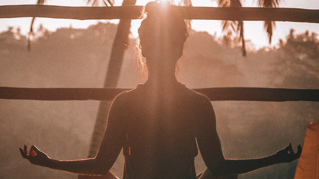 Top 10 PROVEN Benefits of Daily Meditation